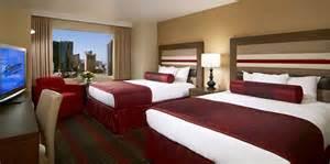 cheap two bedroom suites las vegas cheap 2 bedroom suites las vegas