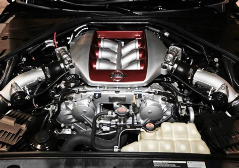 2017 Nissan Gt R Engine by 2018 Nissan Gt R Concept And Predictions 2018 2019