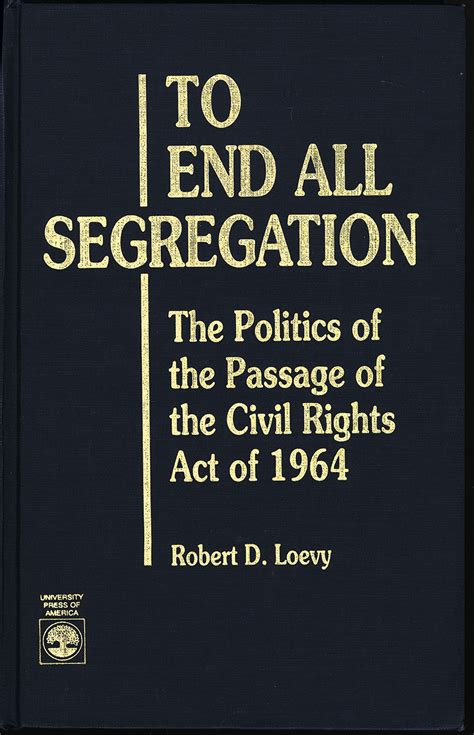 section 1981 civil rights act the 1964 civil rights act 50th anniversary