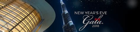 new year gala 2018 dubai opera new year s gala 2018 promo promolover