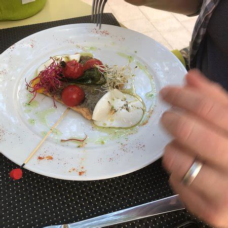 Le Patio Beziers by Le Patio Beziers Omd 246 Om Restauranger Tripadvisor