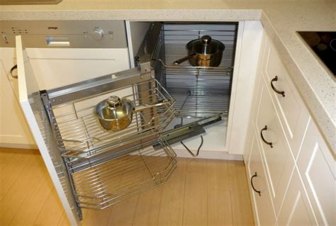 Corner Kitchen Sink Storage by The Awesome Of Corner Kitchen Cabinet Tedx Decors