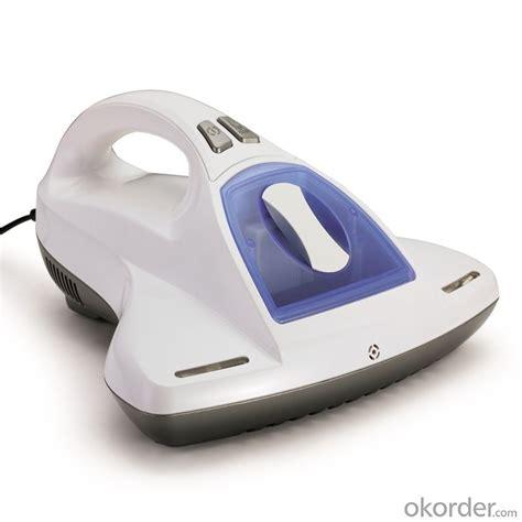 best vacuum cleaner for sofa buy handheld vacuum cleaner uv sterilization for bed