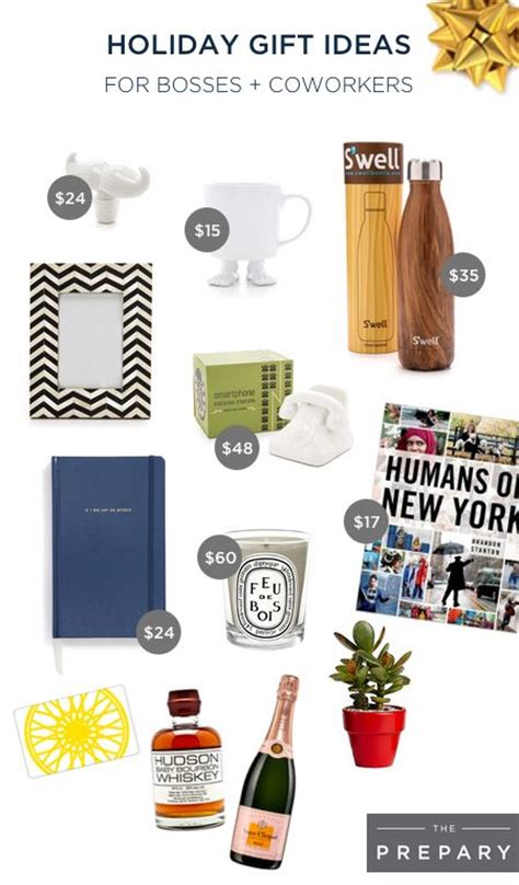 Gift Ideas For Bosses - 17 best images about gift ideas for on