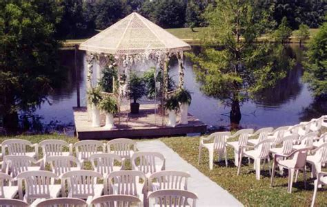 Wedding Locations by Outside Wedding Locations In Southeast Missouri Mini Bridal