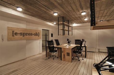 coffee shop office design office studio archives arquitectura estudioquagliata com