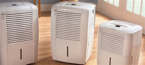 dehumidify basement without a dehumidifier 3 tips for keeping your home mold free ground report