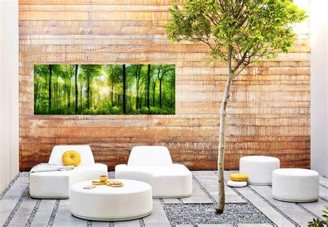 feuerschale wohnzimmer lounge oder freiluft wohnzimmer hier 5 tipps zur