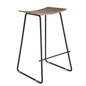 bar stools for commercial use commercial grade bar stools foter