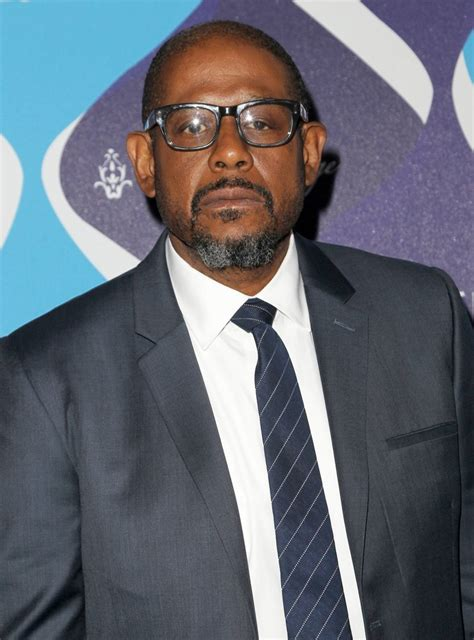 forest whitaker images forest whitaker picture 103 2nd annual unite4 humanity