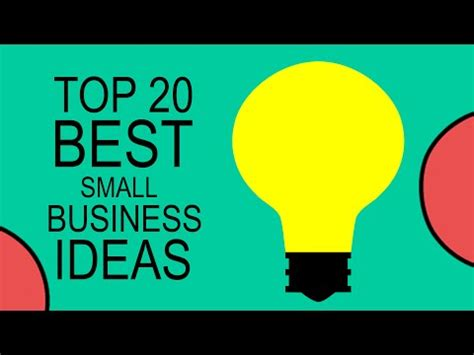 small home business ideas canada top 10 income canada 2017 buzzpls