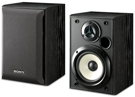 Speaker Subwoofer Sony image gallery sony speakers
