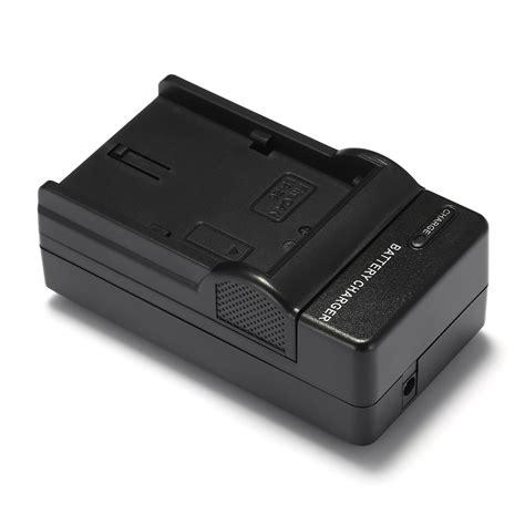 canon 60d charger lp e6 lpe6 battery charger for canon eos 7d 70d 80d 6d 60d