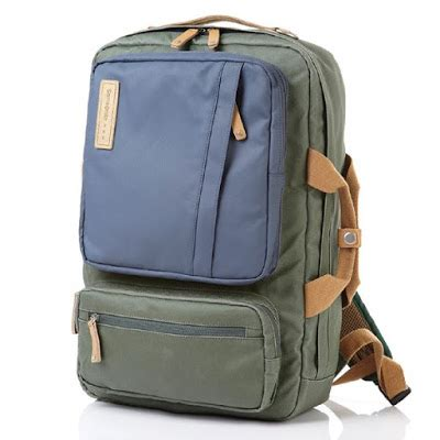 Tas Laptop Samsonite Duo Color top 10 merk tas ransel terbaik dan terlaris 2016 2017 tips march 15 2017 at 01 14am rangking