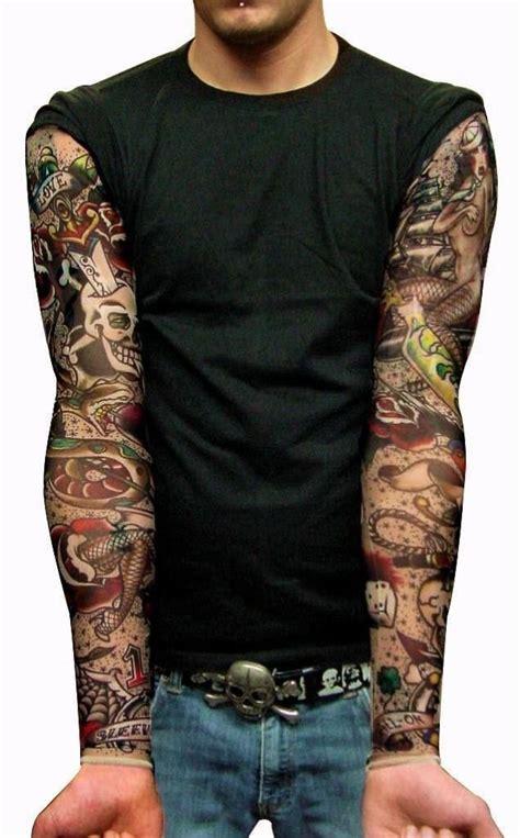pinterest tattoo for guys skull half sleeve tattoos for men ideas tattoos