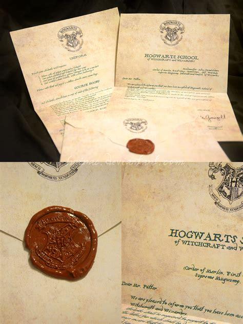 Harry Potter Acceptance Letter Fiverr Harry Potter Acceptance Letter Acceptance Letter Envelope Letter Sle