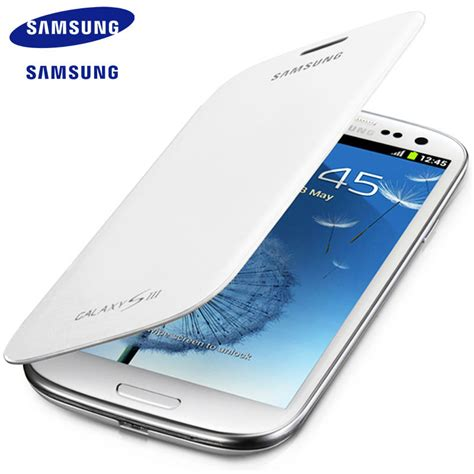 Flip Flip Cover For Advan S3 Lite New Oddy 100 original samsung galaxy s3 i9300 cover ultra thin pu silicone cell phone cases for s3