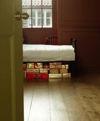 platform bed   kitchen cabinets home