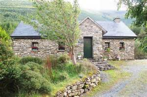 glenlosh valley country cottages sithan