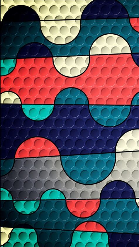 abstract pattern wallpaper iphone iphone 5s wallpaper