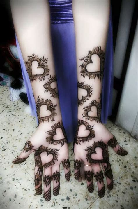 henna tattoo we heart it 220 best naqsh e hina images on henna tattoos