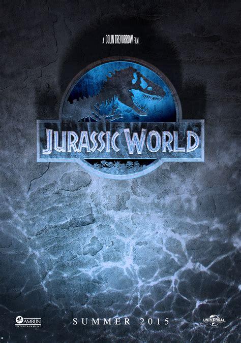 film jurassic world bagus jurassic world 2015 9 incr 237 veis imagens e pap 233 is de