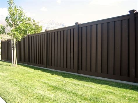 gallery trex fencing the composite alternative to wood vinyl
