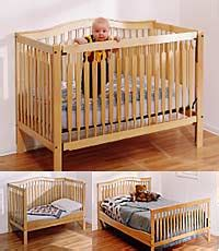 How To Make Baby Crib by Arbor Trellis Plans Small Outdoor Storage Sheds Lowes