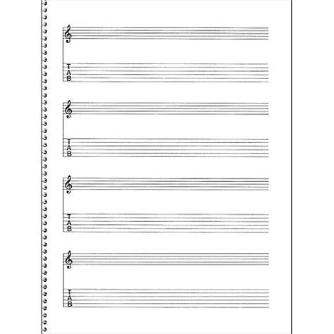 piano keyboard pdf piano and keyboard diagrams
