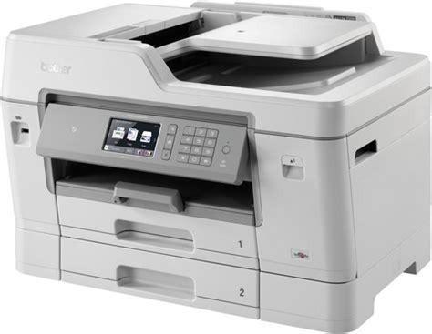 Printer A3 Merk Bol Mfc J6935dw All In One A3 Printer