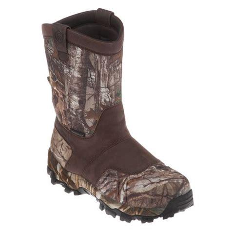 winner boots winner 174 s all terrain camo wellington