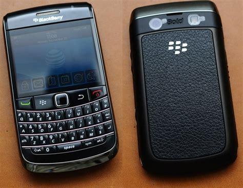 Blackberry 9700 Onix 1 bb onyx bb onyx macbook
