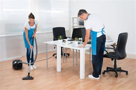 Office Cleaning Business by Office Cleaning Services Corporate Office Cleaning