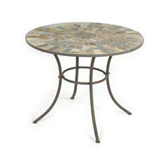 Tesco Table Ls by Iron Garden Furniture Available From Irongardenfurniture Co Uk