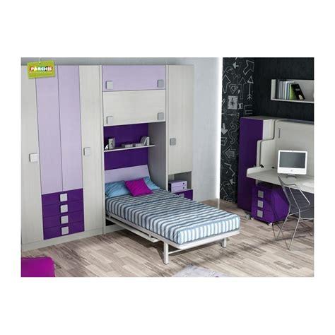 muebles infantiles camas muebles infantiles en madrid comprar muebles infantiles