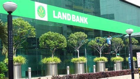 landbank of the philippines housing loan landbank of the philippines housing loan 28 images landbank of the philippines