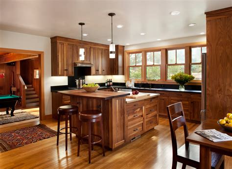 kitchen island with seating and storage contemporary kitchen islands with seating stunning