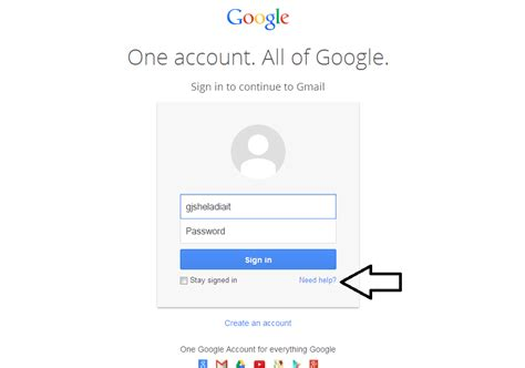how to reset voicemail password on moto e domain hosting sale forgot gmail password gmail forgot