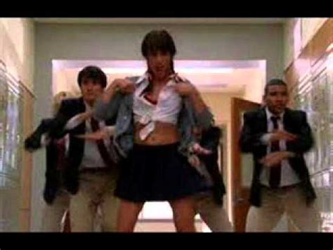 oh yeah baby show me more viagra tv ads like this baby one more time rachel berry glee youtube