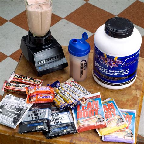 5 supplements for bodybuilding 5 supplements for bodybuilding that speed results