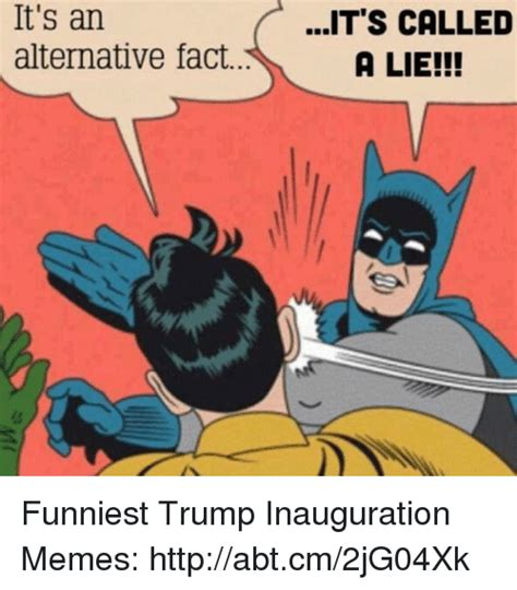 Herbal Substitute Called Reload 25 best memes about inauguration