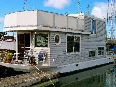 houseboat vrbo sausalito vacation rental vrbo 420810 1 br san