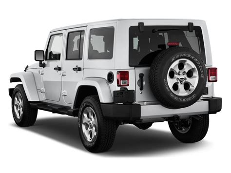 jeep sahara 2016 price comparison jeep wrangler unlimited 2016 vs