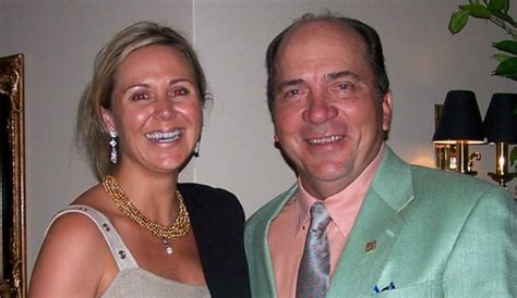 johnny bench net worth house car salary wife family