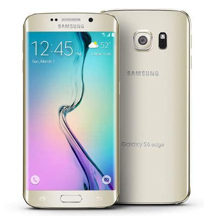 Harga Samsung Galaxy S9 Edge Plus samsung galaxy s6 edge harga dan spesifikasi november 2018