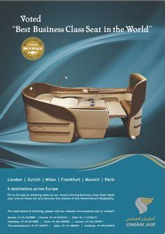 oman air seat availability amigo lifestyle for less