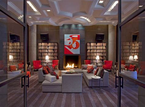 73 the living room lounge w hotel nyc the area is a living room lounge nyc cbrn resource the living room lounge w hotel nyc conceptstructuresllc com
