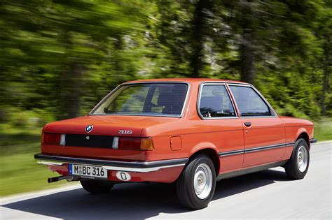 bmw coupe 1980 bmw 3 series coupe e21 specs 1975 1976 1977 1978