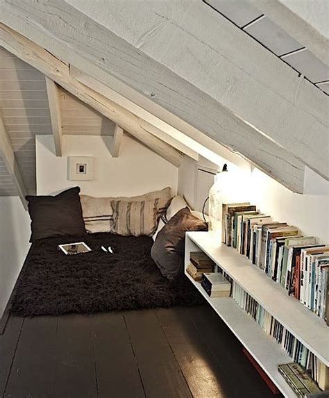 attic area 17 best images about sloping roof storage on pinterest