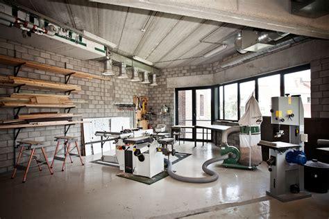 werkstatt modern flacc workplace